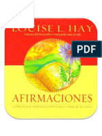 Afirmaciones.pdf