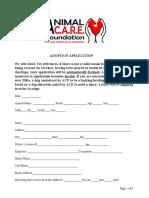 369755558-dog-cat-adoption-application.pdf