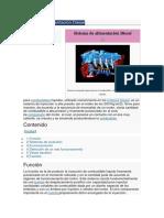 Sistema de alimentación Diesel.pdf