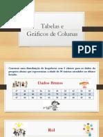 tabelas e Gráficos de Colunas ok.pptx
