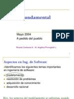 UML for Kids