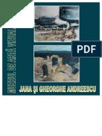 Jana-Si-Gheorghe-Andreescu-b-sc.pdf