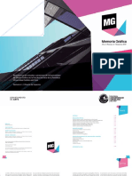 memoria_grafica.pdf