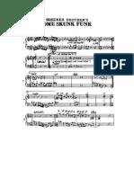 Skunk guit.pdf