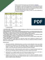 6. LIPIDOS 2° UNIDAD power point