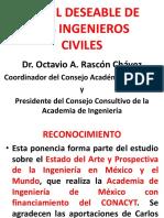 2_PERFIL_DESEABLE_DE_LOS_INGENIEROS_CIVILES (1)