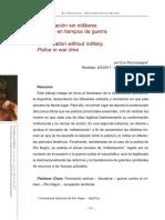 Militarización Muzzopappa.pdf