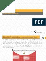 S2_AREAS_AV(1).pdf