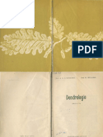 238152041-Carte-Dendrologie.pdf