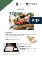sushi japonés.pdf