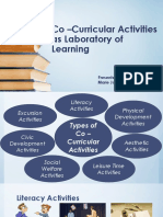 Co-Curricular-Activities-as-Laboratory-of-Learning.pptx