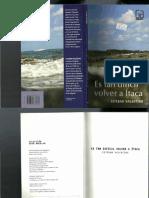 Es tan difícil volver a Ítaca de Esteban Valentino.pdf