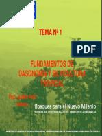 Fundamentos de Silvicultura y Dasonomia-Aldana-2004