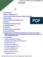 R K Sharma Agriculture book.pdf
