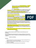 DEFINICIONES KANBAN.docx