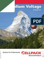 Katalog_MS_EN_2013_DINA4.pdf