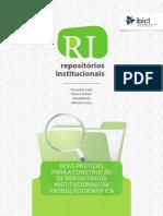 Boas práticas para a construção de repositórios institucionais da produção científica.pdf