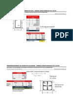 Acero Minimo y Maximo CyV (1)