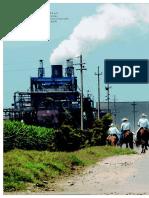 Empresas La Libertad - Perú