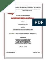 docslide.net_pruebas-destructivas.docx
