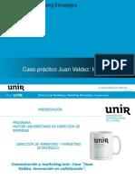 29052018 11556caso Juan Valdez. Presentacion. Per12