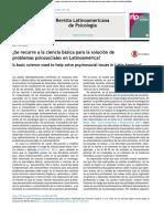 S0120053417300298_S300_es.pdf