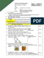 FFFFF.pdf