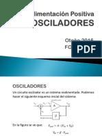 OSCILADORES-otoño2016 (1).pptx