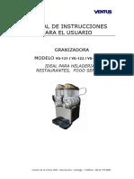 Microsoft Word - GRANIZADORA.pdf
