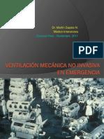 10- VMNIV