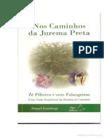 124513675-Nos-Caminhos-Da-Jurema-Preta.pdf