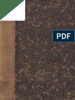 220200269-O-Grande-livro-de-Sao-Cipriano-ou-Tesouro-do-Feitico-A-edicao-mais-completa-que-se-tem-publicada-hoje.pdf