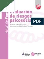 rpst.pdf