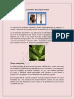 Archivo_Cosmética_Herbolaria[1].pdf