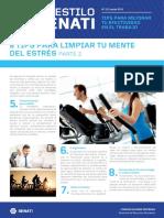 Newsletter_AES 21.pdf