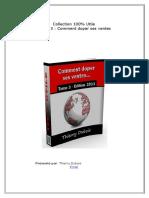 Comment doper ses ventes.pdf