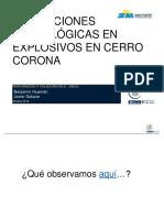 02 Innovaciones Tecnológicas en Voladura en Cerro Corona.pdf