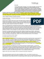 3e93b0a6.pdf
