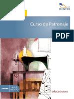 patronaje.pdf