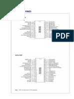Manual 18F2455 y 18F2550