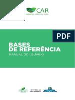 Manual Bases Referencia