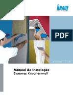 manual-instalacao-drywall-knauf.pdf