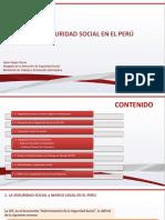 16-05-2018 2.- Seguridad Social a Nivel Nacional
