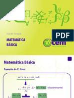 cem_ext_A03_Equações-do-2º-Grau.pdf