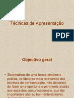 1191274156_2640.tecnicas_de_apresentacao[1]