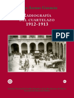 RadCtlz-golpeaMdro.pdf