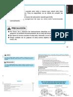 4r15_16_35_36_7s26_35_36_s.pdf