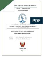 RE_MAESTRIA_DER_ALEJANDRO.GALLOSO_ANÁLISIS.DE.LA.CONCLUSIÓN_DATOS.pdf