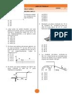 Libro de Trabajo Unidad 7 Maquinas Simples