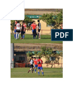 Estructuras Tino 2- Senior 0